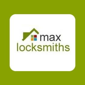 West Watford locksmith